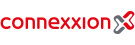 Logo Connexxion AML